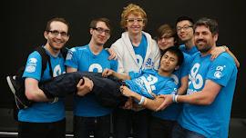 Team SoloMid Vs Cloud 9: Đi Tìm Nhà Vua