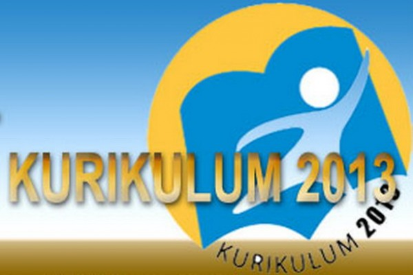 Implementasi Kurikulum 2013 di Dunia Pendidikan