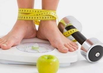 Μάθετε τα μυστικά για μακροχρόνια απώλεια βάρους!