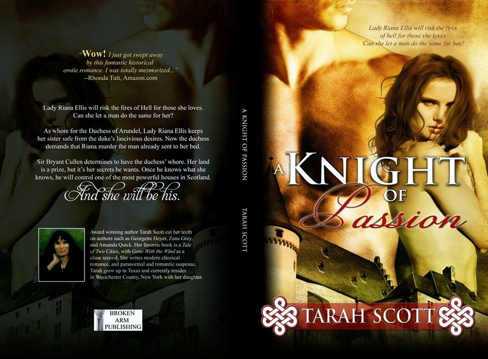 http://www.amazon.com/Knight-Passion-Tarah-Scott-ebook/dp/B00F3FET68/ref=sr_1_2?ie=UTF8&qid=1423210716&sr=8-2&keywords=knight+of+passion