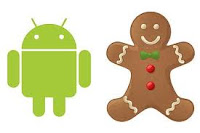 froyo, gingerbread, hacking, root, upgrading, tips trik, odin