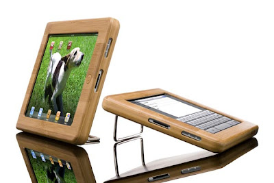 Creative iPad Cases and Cool iPad Cover Designs (15) 11