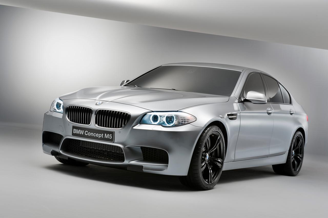 2013 bmw m5 concept car cekibruuuut auto car reviews. Black Bedroom Furniture Sets. Home Design Ideas