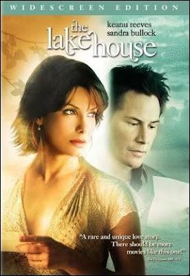 La Casa Del Lago – DVDRIP LATINO