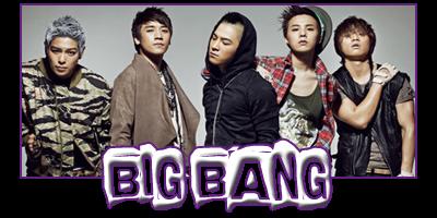 [Image: BIG+BANG.png]
