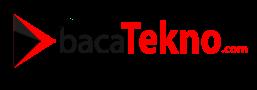 BacaTekno.com