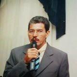 RECONNOTICIAS PR.ORLANDO - O CONSELHEIRO.