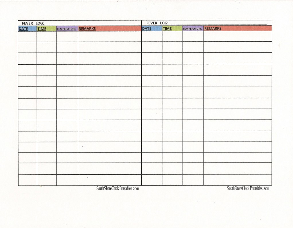 ... Log Use this form to record refrigeration activities. ... Retrieve