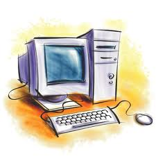 an essay on importance of computers Computer skills are important because they are highly applicable to the digital world at the workplace and other areas of life why are computer skills important a.