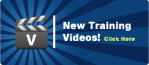 Buy Our Training Videos!!