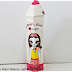 [Sponsored: #12] Peripera Peri's Lip Tint Crayon in No.1 Fruit Pink Review