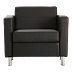 Sewa Sofa | Penyewaan Sofa | Rental Sofa: sewa sofa single seater