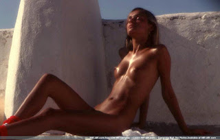 裸体宝贝 - sexygirl-bourboulon_11-761182.jpg