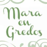 Mara EnGredos http://www.maraengredos.com/