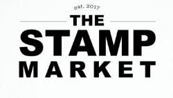 STAMP Market