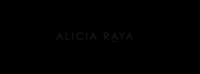 Alicia Raya