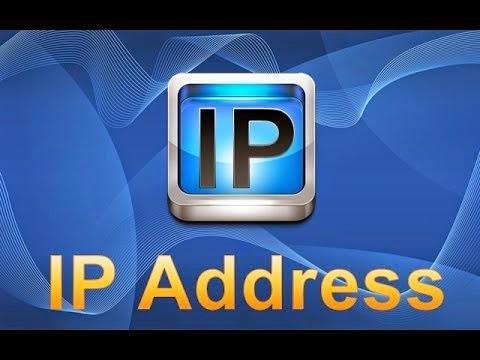 هو عنوان جهازك على شبكة الإنترنت يتغير كل مرة تقوم بقطع إتصال الإنترنت عكس أي بي الجهاز الذي لا يتغير ، من خلال المتصفح يمكنك تغيير الأي بي الخاص بك أي أيبي الشبكة إلى أي دولة تريدها  IP