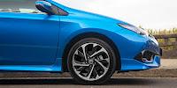2015 Toyota Corolla ZR