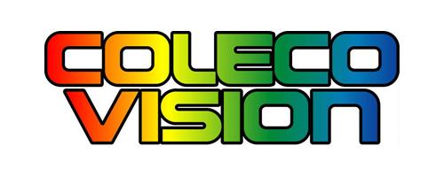 Colecovision-logo.jpg