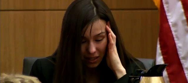 Jodi Arias Trial Live