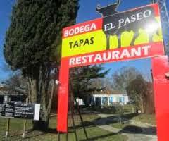 Bodega El Paseo 31670 Labège