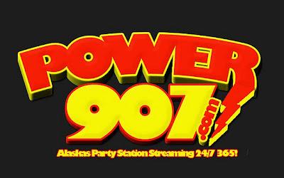 Power907