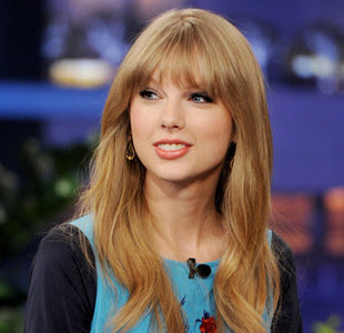 Taylor Swift Without Makeup 2013 Taylor Swift Without M...