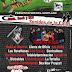 Presentación del Acoplado Punk,Rock y Ska en Iguanas beer Domingo 07 de Septiembre 2014