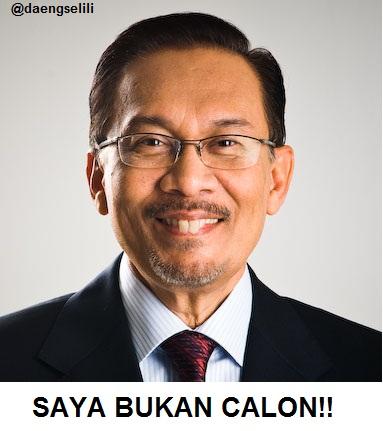 Melayu sepatutnya bebas beragama