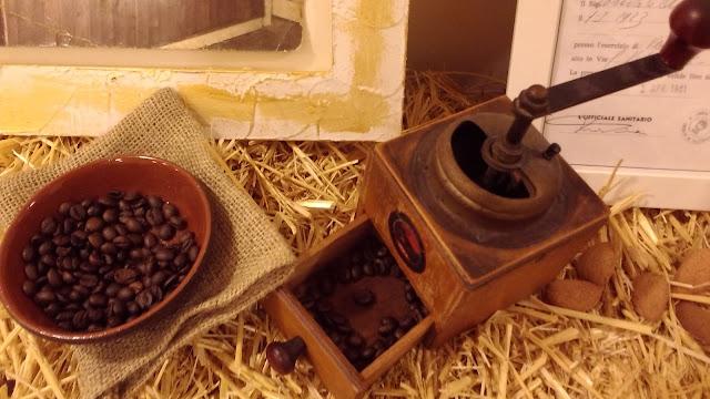 caffe -siciliano