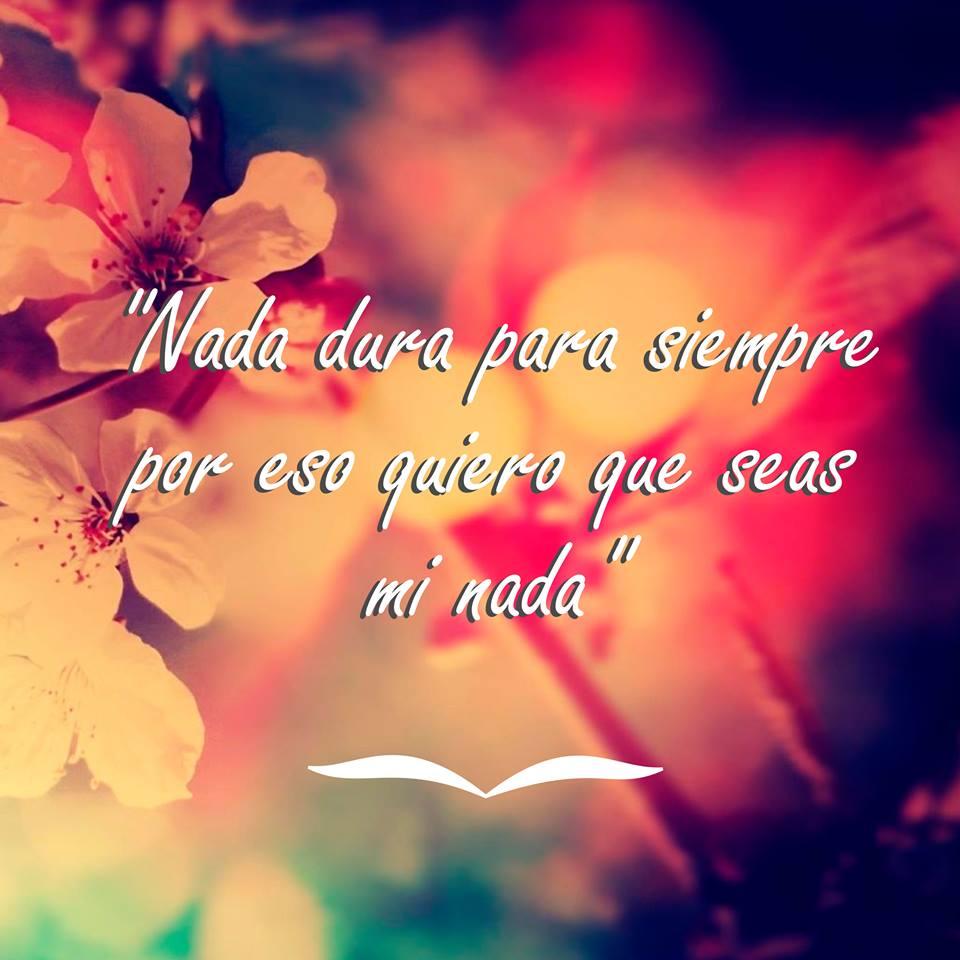 Frases De Amor Para En Imagenes Bonitas