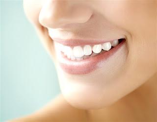 Vous rêvez d'un beau sourire blanc ?