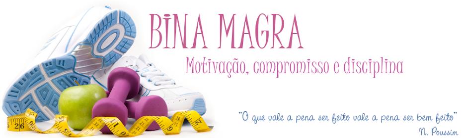 Bina Magra