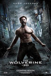 Wolverine - L'immortale (2013) iTA