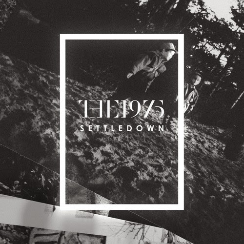 EMBRZ remixes The 1975