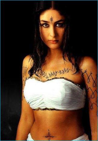 Evans video indian girgl sexy tattoo blog naked mature
