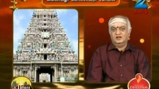 Olimayamana Ethirkaalam – Episode 1726 – April 09 2015