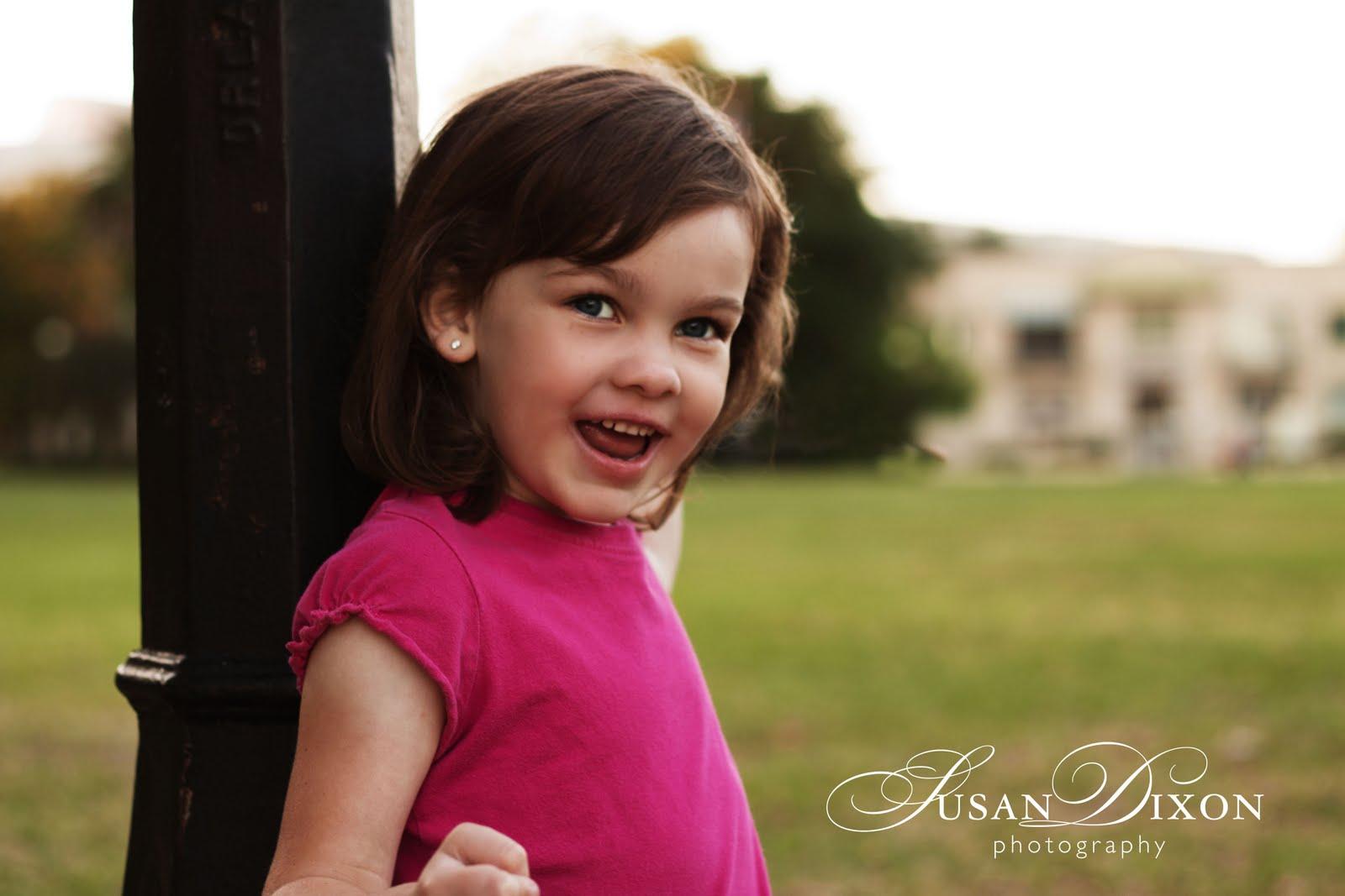 http://3.bp.blogspot.com/-3oVrGrQWPVY/Tb3ZQ3GQ3zI/AAAAAAAAAHg/Lz8veddCMy0/s1600/Gracie4.jpg