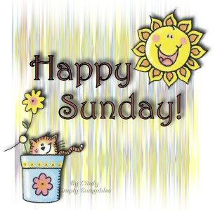 Tahukah Kamu Mengapa Hari Minggu Libur?