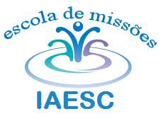Voluntários IAESC