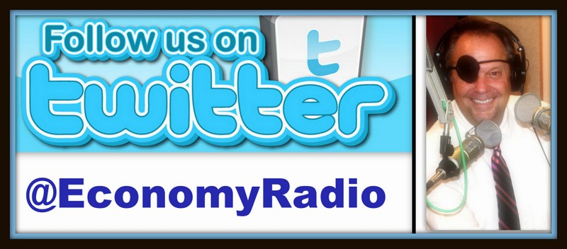 @EconomyRadio FOLLOW THE RANDY ECONOMY SHOW ON TWITTER