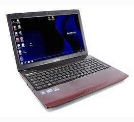 Samsung R580 Laptop Price In India