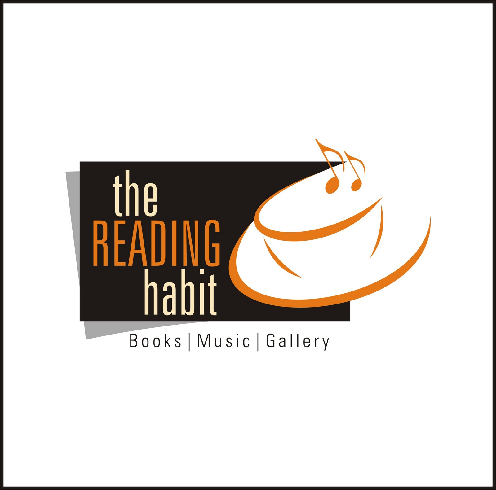reading habit If you want your son to become a reader & start the next school year ready to learn, then nothing beats summer to transform his reading habit.