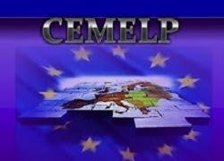 CEMELP / C.G.A.D.B - Nº 056