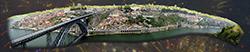 www.porto-asgard.info