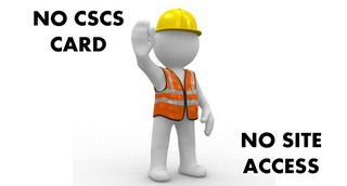 cscs test centers