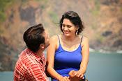 Telugu Movie Inka Emi Anukoledu Photos-thumbnail-1