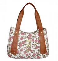 field bag, tas kanvas wanita, peluang usaha tas