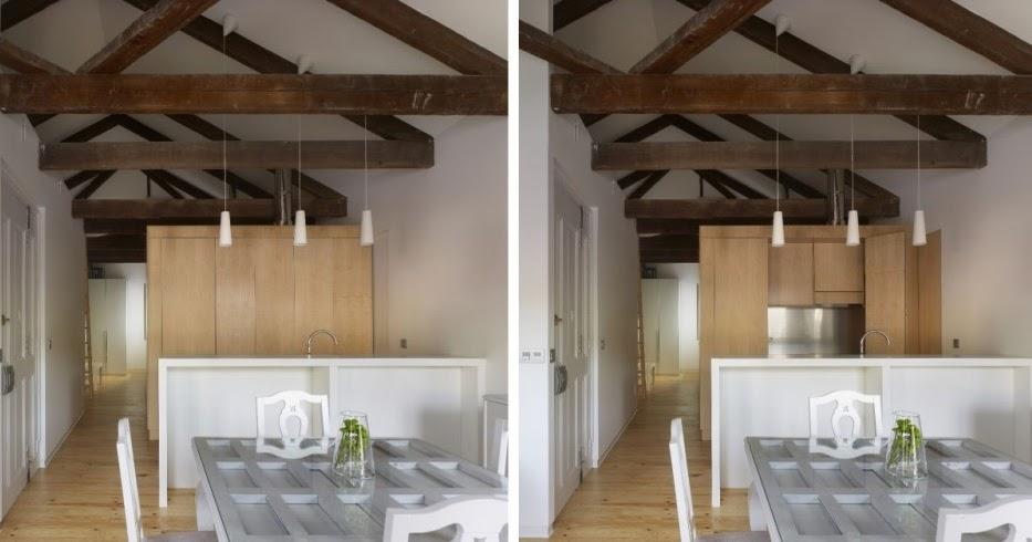 Interiorismo low cost barcelona interiorismo low cost en - Interiorismo low cost ...