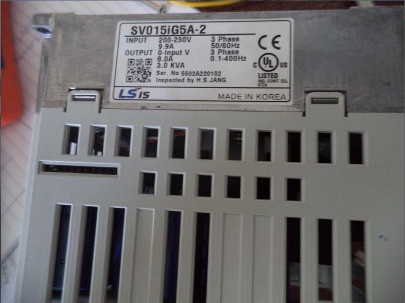 ls inverter ig5a manual pdf